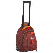 Gyerek bőrönd LittleLife Children's Suitcase Dinosaur