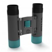 Távcső Silva Pocket 10X