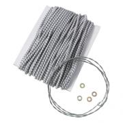 Javítókészlet Easy Camp Shock Cord Repair Set