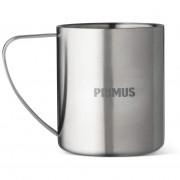 Bögre Primus 4 Season Mug 0.2L ezüst