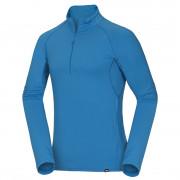 Férfi funkciós póló Northfinder Trih kék