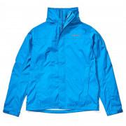 Férfi kabát Marmot PreCip Eco Jacket világoskék