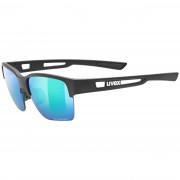 Napszemüveg Uvex Sportstyle 805 Cv
