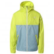 Férfi kabát The North Face Cyclone Jacket