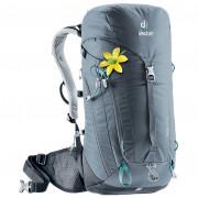 Női hátizsák Deuter Trail 20 SL szürke
