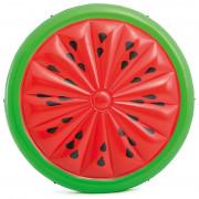 Felfujhato dinnye Intex Watermelon 56283EU piros