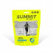 Summit to Eat Teriyaki csirke sült rizzsel 202 g