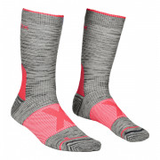 Női zokni Ortovox W's Alpinist Mid Socks