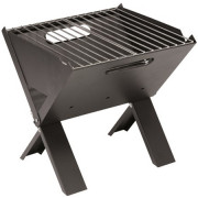 Grill Outwell Cazal Portable Compact