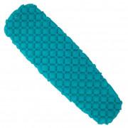 Felfújható matrac Yate Scout kék