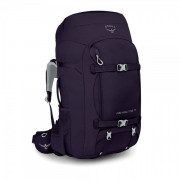 Hátizsák Osprey Fairview Trek 70 lila