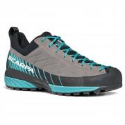 Női cipő Scarpa Mescalito WMN