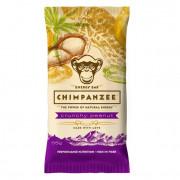 Energiaszelet Chimpanzee Energy Bar Crunchy Peanut