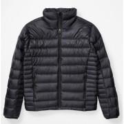 Férfi kabát Marmot Hype Down Jacket