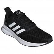 Férficipő Adidas Runfalcon