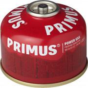 Gázpatron Primus Power Gas 100 g piros