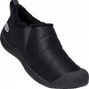 Női cipő Keen Howser II W