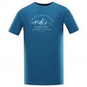 Férfi póló Alpine Pro Amit 8