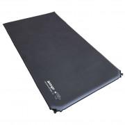 Önfelfújódó matrac Vango California Mattress sötétszürke