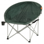 Szék Easy Camp Canelli zöld
