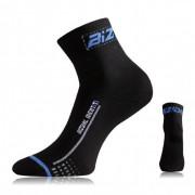 Kerékpáros zokni Lasting BS30