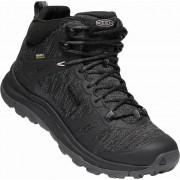 Női cipő Keen Terradora II MID WP W