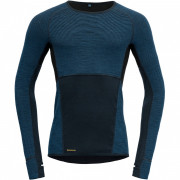 Férfi funkciós póló Devold Tuvegga Sport Air Shirt