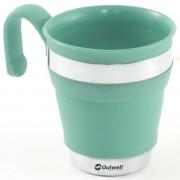 Bögre Outwell Collaps Mug világoskék