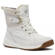 Női cipő Columbia Meadows Shorty OH fehér