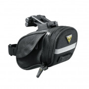 Nyeregtáska Topeak Aero Wedge Pack DX Medium
