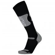 Férfi zokni Mons Royale Pro Lite Tech Sock