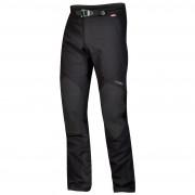 Pánské kalhoty Direct Alpine Cascade Plus 1.0