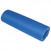 Matrac Yate egyrétegű 6mm kék Modrá