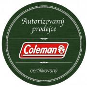 Sátor Coleman Ridgeline 4 Plus