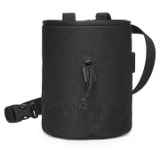 Magnézia zsák Black Diamond Mojo Chalk Bag M/L