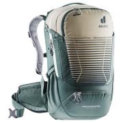 Női hátizsák Deuter Trans Alpine Pro 26 SL bézs