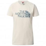 Női póló The North Face S/S Easy Tee