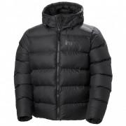Férfi télikabát Helly Hansen Active Puffy Jacket fekete
