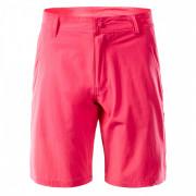 Dámské kraťasy Elbrus Jarpen Wo´s rózsaszín