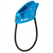 Biztosító eszköz Rock Empire Gym kék modrá