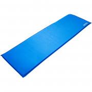 Samonafukovací karimatka Regatta Napa 3 Mat kék