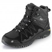 Outdoor cipő Alpine Pro Belial