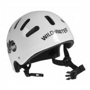 Sisak vízi sportokhoz Hiko WW fehér