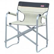 Szék Coleman Deck Chair bézs béžová