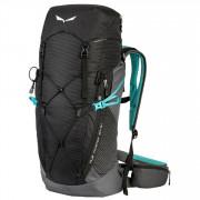 Női hátizsák Salewa Alp Trainer 30+3 WS fekete