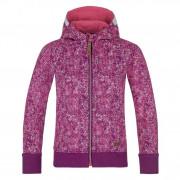 Gyerek pulóver Loap Dynee rózsaszín