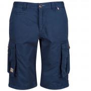 Férfi rövidnadrág Regatta Shorebay Short kék