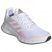 Női cipő Adidas Duramo Sl