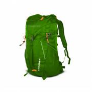 Hátizsák Trimm Courier 35l zöld green/orange