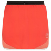 Szoknya La Sportiva Comet Skirt W